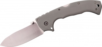 Cold Steel 4-Max CS62RM