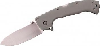 Cold Steel 4-Max CS62RM