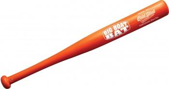 Cold Steel Big Boat Bat Orange 24 knives 91BTBZ