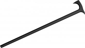 Cold Steel Axe Head Cane knives 91PCAXZ