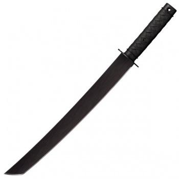 Cold Steel Tactical Wakizashi Machete knives 97TKLZ