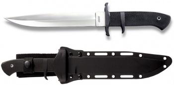 Cold Steel OSS Knife 39LSSC