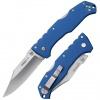 Cold Steel PRO LITE CLIP POINT BLUE - 20NSCLU