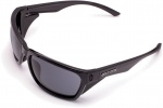 Cold Steel BATTLESHADES MARK III GLOS BLK - EW31
