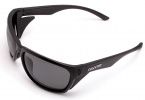 Cold Steel BATTLE SHADES MARK III BLK - EW31MP