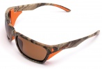Cold Steel BATTLE SHADES MARK III CAMO - EW32P