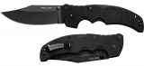 Cold Steel 27TLC Recon 1 Clip Point Knife