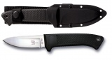 Cold Steel 36LPSS Pendleton Hunter Knife
