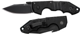 Cold Stell 58TMAK Mini AK-47 Knife