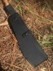 Cold Steel Heavy Machette Sheath CSSC97HM