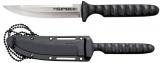 Cold Steel 53NHS Tokyo Spike Knife