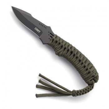 Columbia River Thunder Strike knives 2032