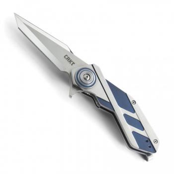 Columbia River Deviation knives 2392