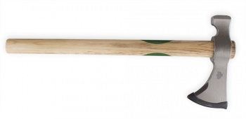 Columbia River Rmj Woods Chogan T Hawk knives 2730