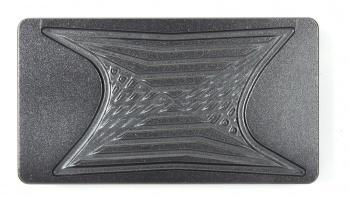 Columbia River Tighecoon Money Clip knives 5270MC