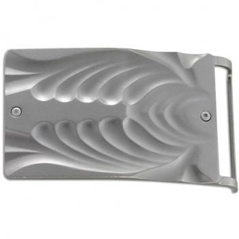 Columbia River Tighe Tye Belt Buckle knives 5280BELT