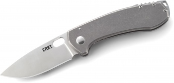Columbia River Amicus knives 5445