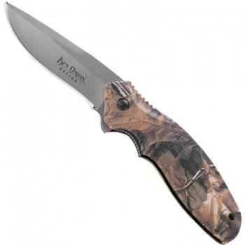 Columbia River Shenanigan Z Camo Realtree knives K480CXP