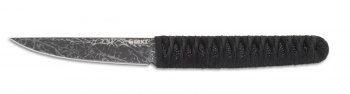 Columbia River Burnley Obake Fixed Blade knives 2367