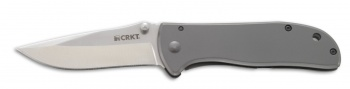Cold Steel Drifter Stainless Steel CR6451S