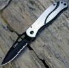 Columbia River PAZODA BLACK TRIP PT SERRR - 6490K