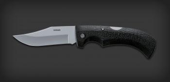 Gerber Gator Clip Point Fine Edge knives / multitools 46069
