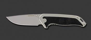 Gerber Moment Pocket Clip knives / multitools 31-002215