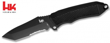 Henckels Dispatch Fb knives 14147SBK