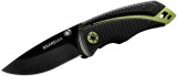Gerber K3 3 FOLDING CLIP KNIFE - 31-001235