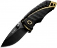 Gerber K3 2.5 FOLDING CLIP KNIFE - 31-001368