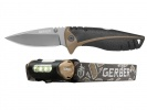 Gerber MYTH POCKET FOLDER/ HF LIGHT - 31-002406