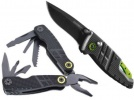 Gerber GUARDIAN KNIFE W/ MULTI TOOL - 31-002766