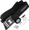 Gerber BG SURVIVAL BELT - 31-001771