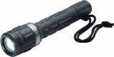 Gerber IRIS FLASHLIGHT - 31-000063