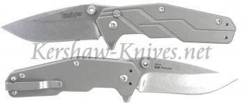 Kershaw Dimension knives 3810