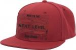 Kershaw KERSHAW CAP NEXT LEVEL - CAPNL