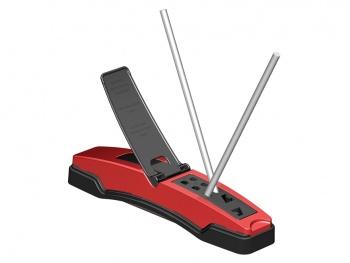 Lansky Masters Edge 5 Rod Sharpener sharpeners MEDGE1