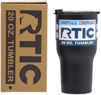 Rtic_tumbler_black_20oz