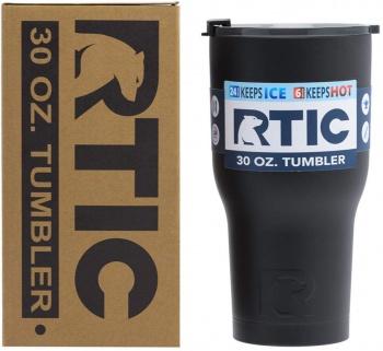 Rtic_tumbler_black_30oz
