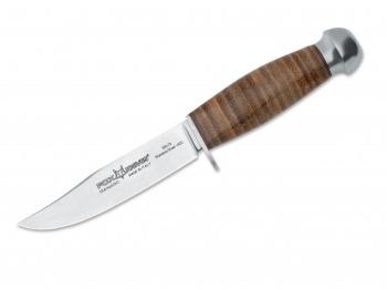 Fox 610/09 European Hunter knives 02FX043