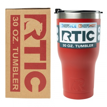 Rtic_tumbler_red_30oz