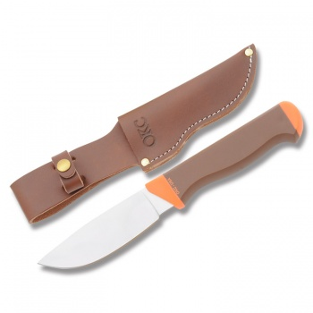 Ontario Okc Cayuga knives 7534