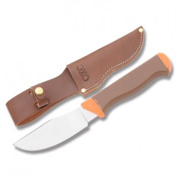 Ontario Okc Keuka knives 7536