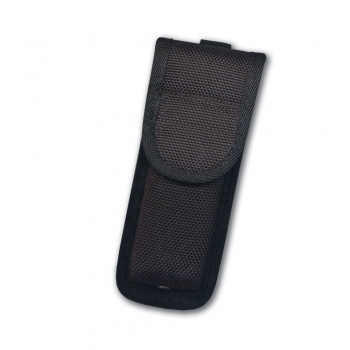 Outdoor Edge 5 Nylon Utility Holster knives FS-50
