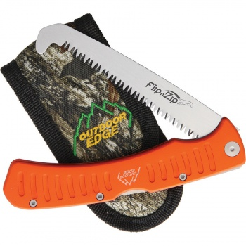 Outdoor Edge Flip N Zip Saw knives FW-45