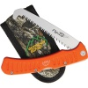 Outdoor Edge FLIP N ZIP SAW - FW-45