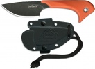 Outdoor Edge LE DUCK ORANGE AND SHEATH - LDB-20C