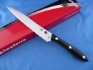 Spyderco Cooks Knife K11S