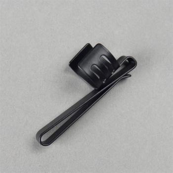 Streamlight Microstream Pocket Clip flashlights 660032