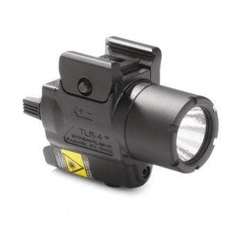Streamlights Tlr4 flashlights 69240